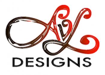 AVL Designs Logo