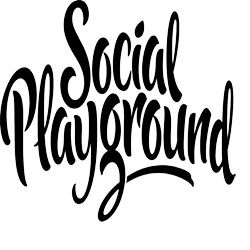 Microsoft Word - Social Playground Main Signage.docx