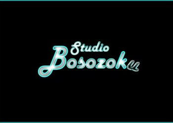 Studio Bosozoku