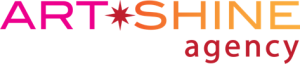 ArtShine Showcase agency-3