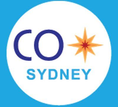 CO-Sydney-Thumbnail-02
